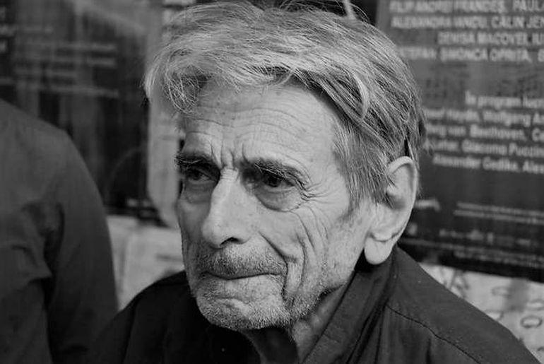 Un veteran supraviețuitor al celui de-al doilea Război Mondial s-a stins din viață. Avea 98 de ani