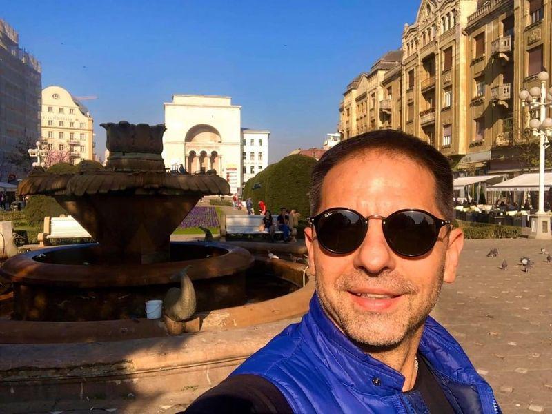 Dan Negru, la un pas să cumpere Pro Tv, Antena şi Kanal D
