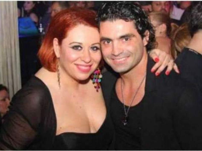 Oana Roman, detalii despre relația cu Pepe