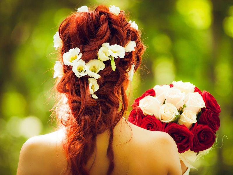 Ce semnificație are fiecare an de căsnicie și ce cadouri îi poți oferi partenerului la ceas aniversar