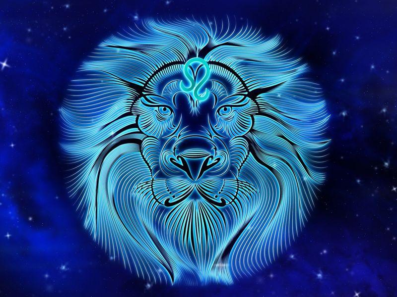Horoscop 13 ianuarie 2021
