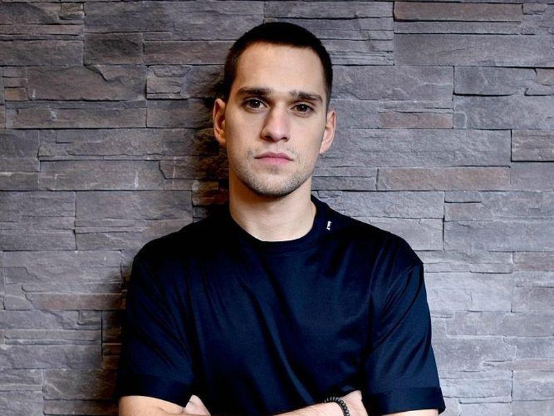 Vlad Gherman