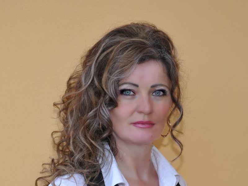 mama Biancăi Drăgușanu