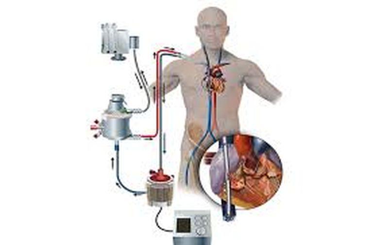 Sângele lui Bogdan Stanoevici, extras printr-o procedură specială, înainte să moară! Tratamentul inovator