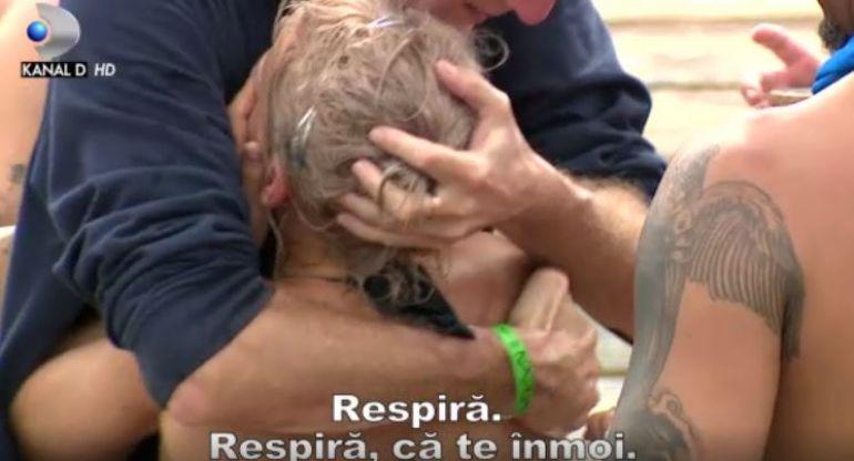 Cine este tata Theo de la Survivor România 2021, sezonul 2! E medic român și a fost adus de producție în Republica Dominicană