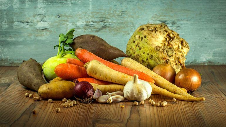 """Sfatul Dr. Adina Alberts: """"Oameni buni, vreți să slăbiți? Scoateți aceste două legume din alimentație"""""""
