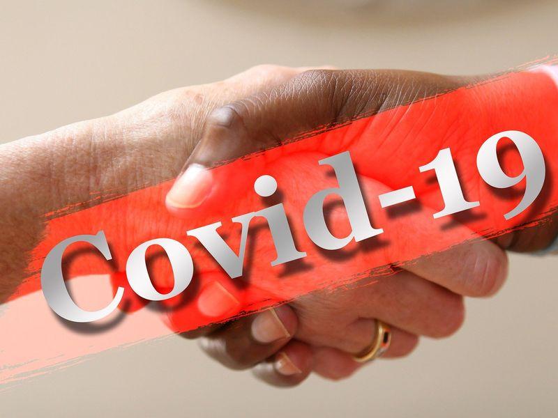 Bilanț coronavirus, 14 ianuarie.