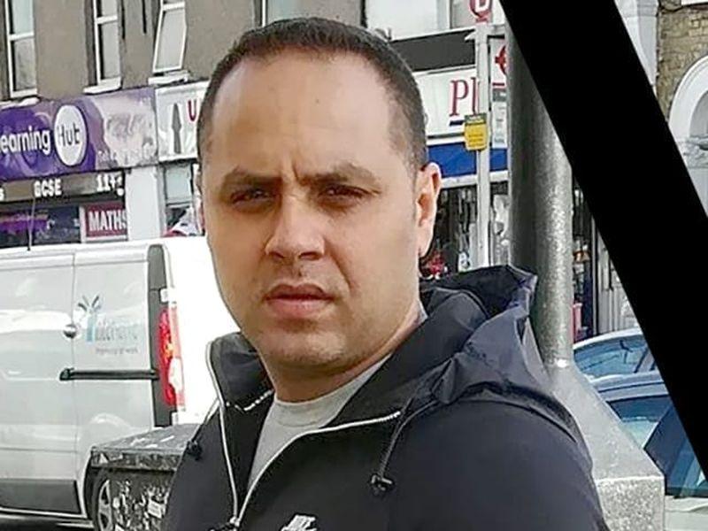 Bogdan Andrei