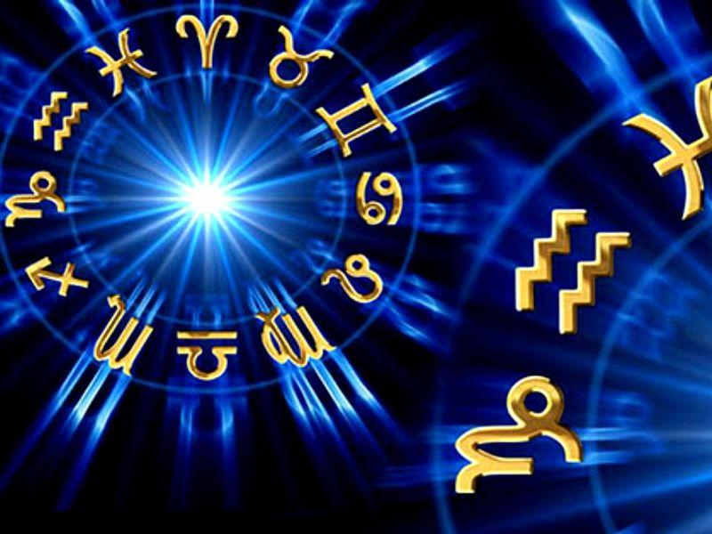 Horoscop, 18 ianuarie 2021