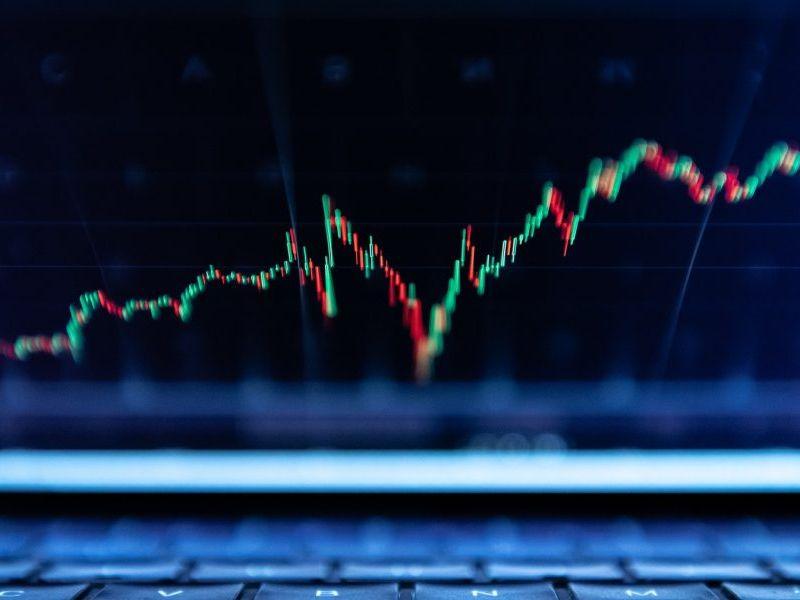 Cum a evoluat prețul acțiunilor Pfizer Biontech