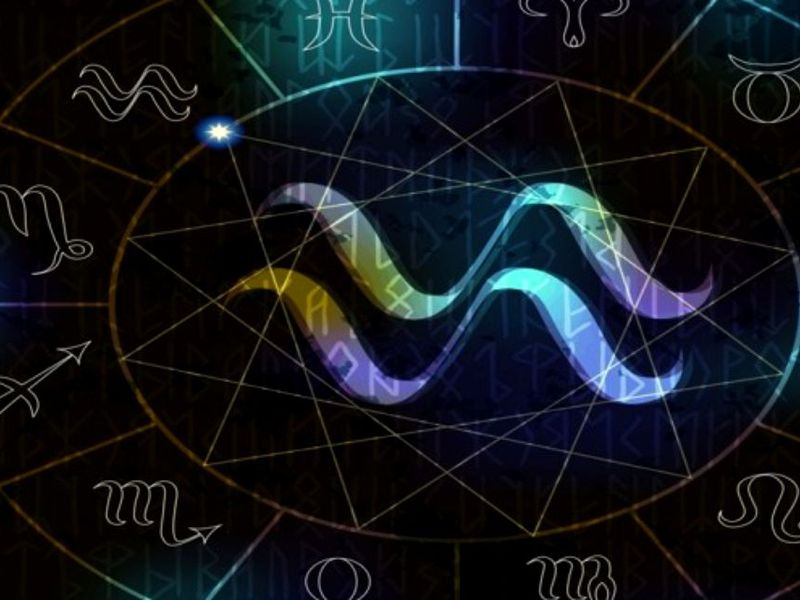 Horoscop, 21 ianuarie 2021