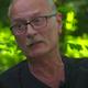 """Toni Grecu, primele declarații după ce s-a spus că a ajus în stare gravă la Terapie Intensivă, infectat cu COVID-19: """"Nu am fost şi nici nu sunt la ATI"""""""