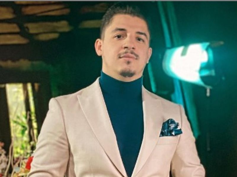 Bogdan de la Ploiești