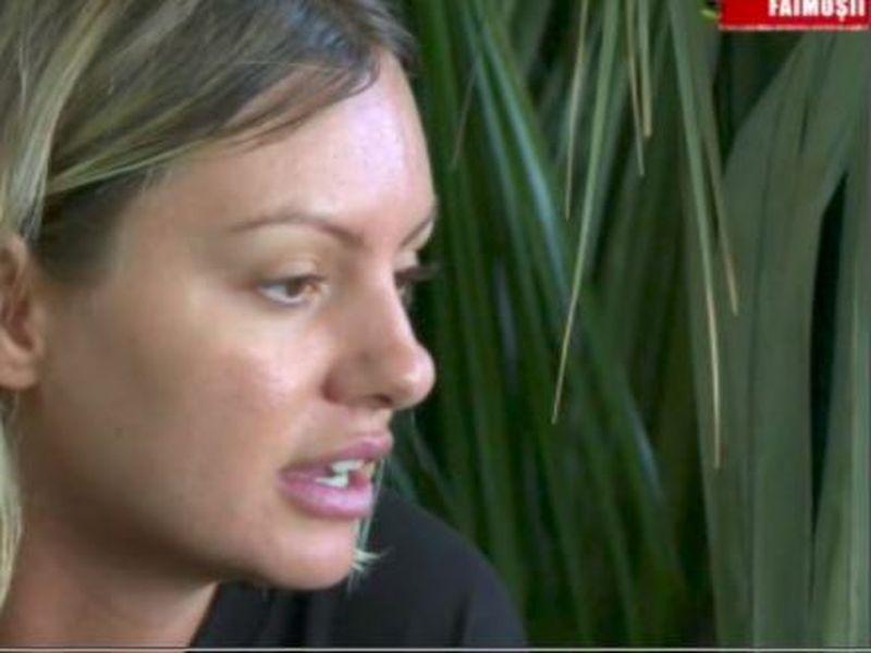 Roxana Nemeș de la Survivor, pusă la zid de colegi! A ieșit cu scandal după nominalizări: