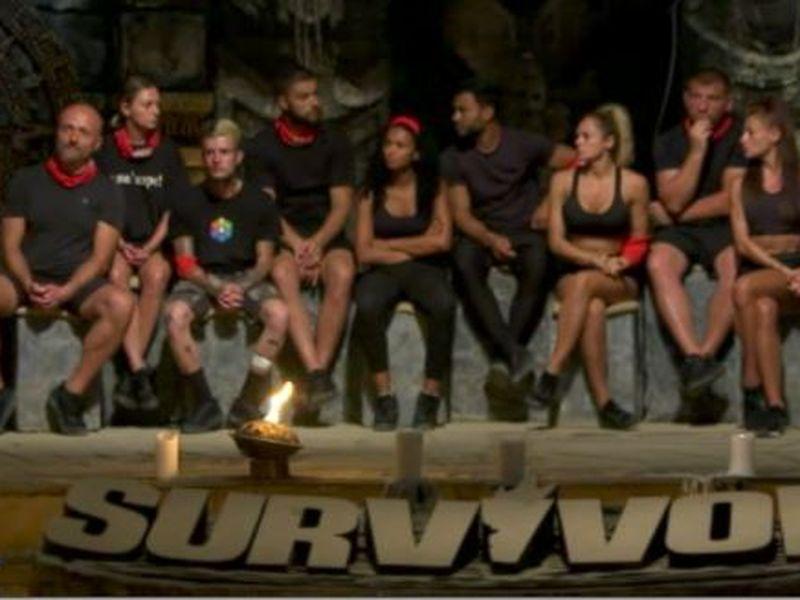 Răsturnare de situație la Survivor România! Cine este a doua persoană nominalizată din echipa Faimoșilor, în această săptămână