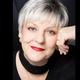 Actrița Oana Ștefănescu a murit. Lumea teatrului este în doliu