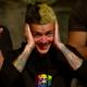Zanni, preferatul publicului la Survivor România! Primele declarații ale concurentului din echipa Faimoșilor
