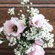 Servicii funerare in sectorul 6 ofera tot suportul necesar in vederea organizarii inmormantarii