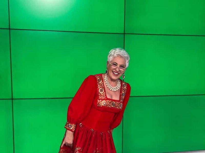 Lidia Fecioru, slăbire spectaculoasă! Cum a reușit să dea jos 30 de kilograme în 7 luni