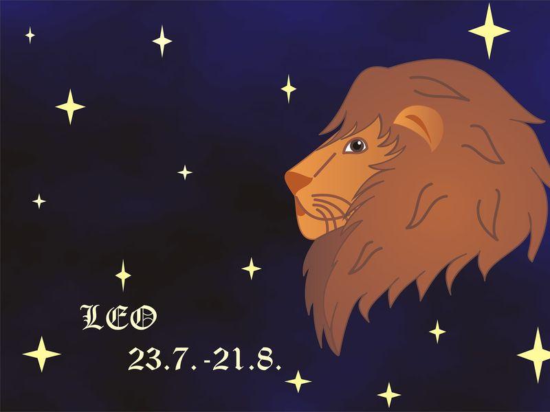 Horoscop 27 ianuarie 2021