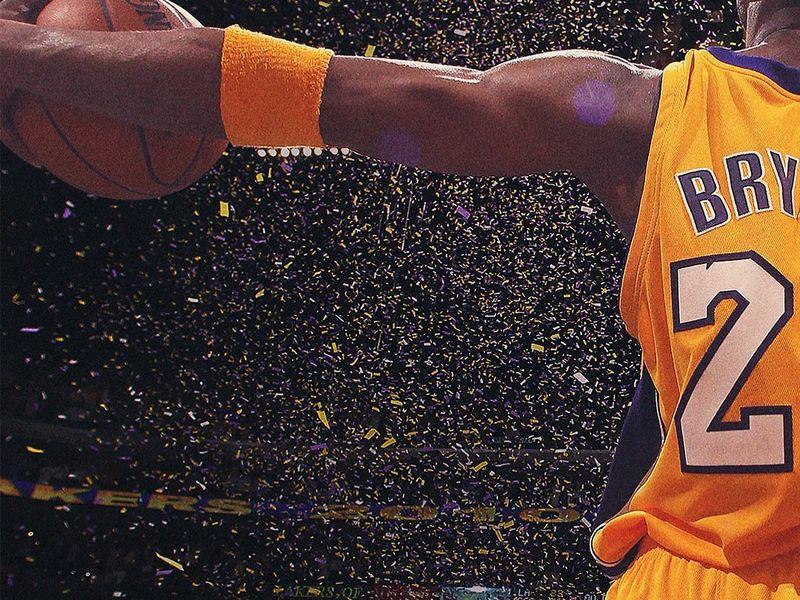 1 an de la moartea lui Kobe Bryant! Celebrul baschetbalist s-a prăbușit cu elicopterul