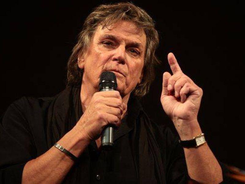 Marele actor Florin Piersic împlinește astăzi vârsta de 85 de ani!