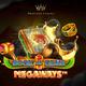 Mii de șanse de câștig la fiecare rotire: Book of Gems Megaways se lansează azi!