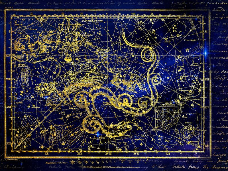 Horoscop 29 ianuarie 2021