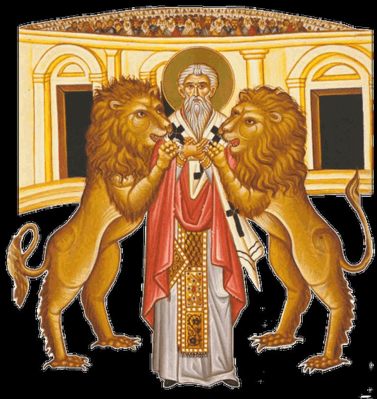 Calendar Ortodox 29 ianuarie 2021. Ce sfânt mare sărbătorim azi