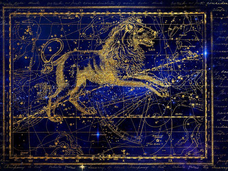 Horoscop 1 februarie 2021