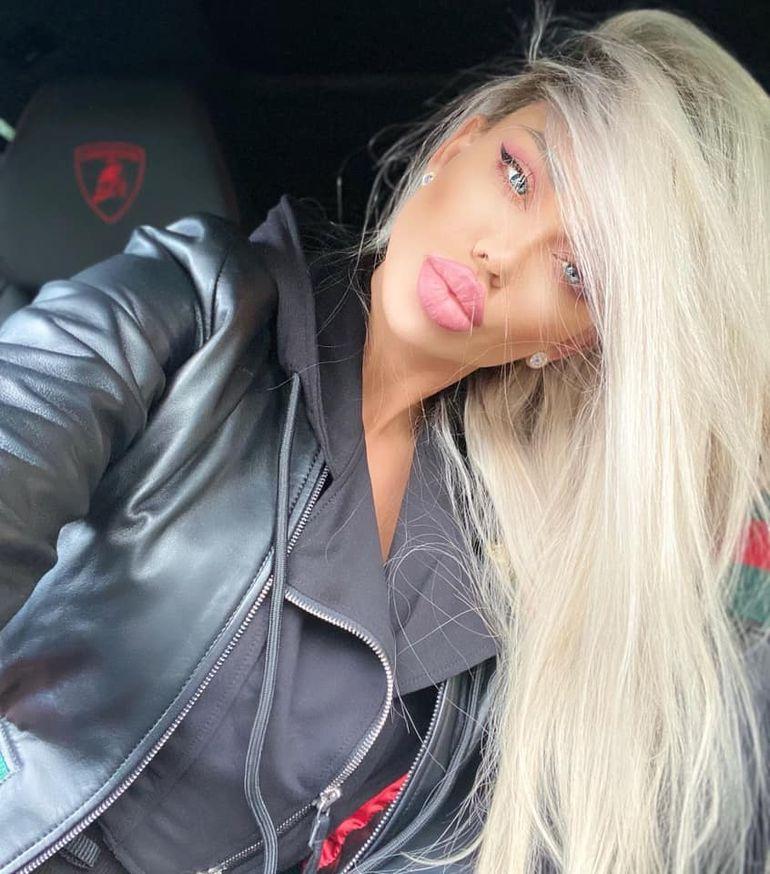 Bianca Drăgușanu și-a făcut de cap cu fosta soție a fostului soț! Cele două, unite împotriva Dariei Radionova? Video