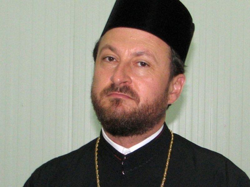 Corneliu Onilă