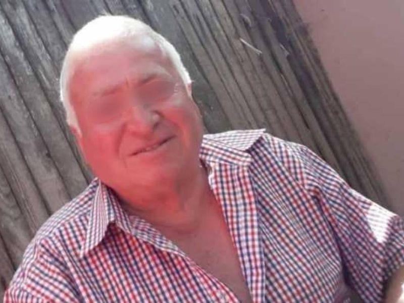 Un bătrân din Dolj a abuzat și a lăsat gravide două minore! Bărbatul a fost condamnat la 1 an și 4 luni de închisoare