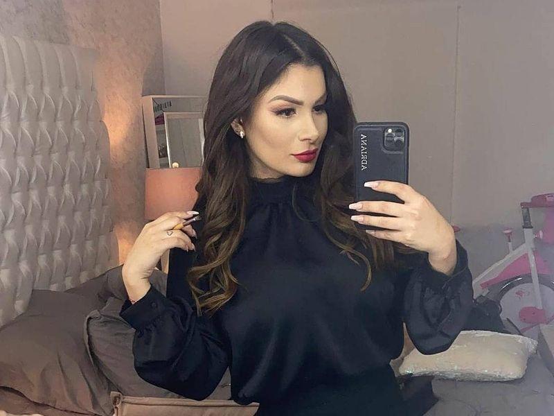 Adriana Murrieta