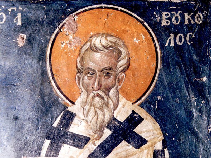 Calendar Ortodox 6 februarie 2021