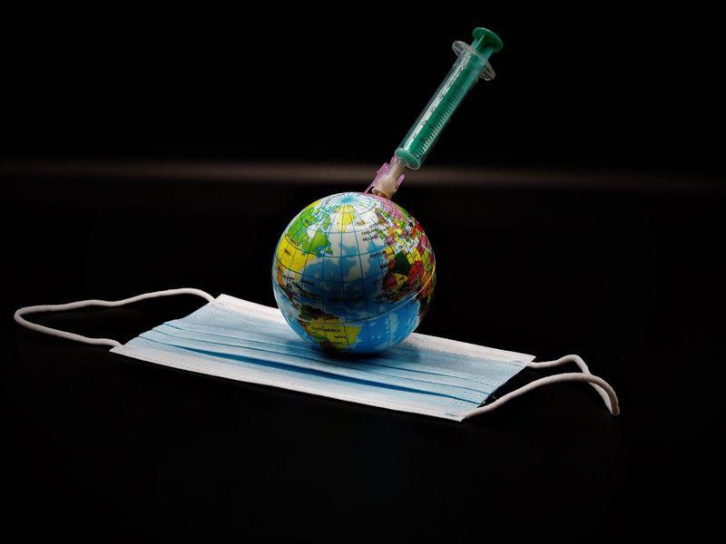 Alertă a Organizației Mondiale a Sănătății