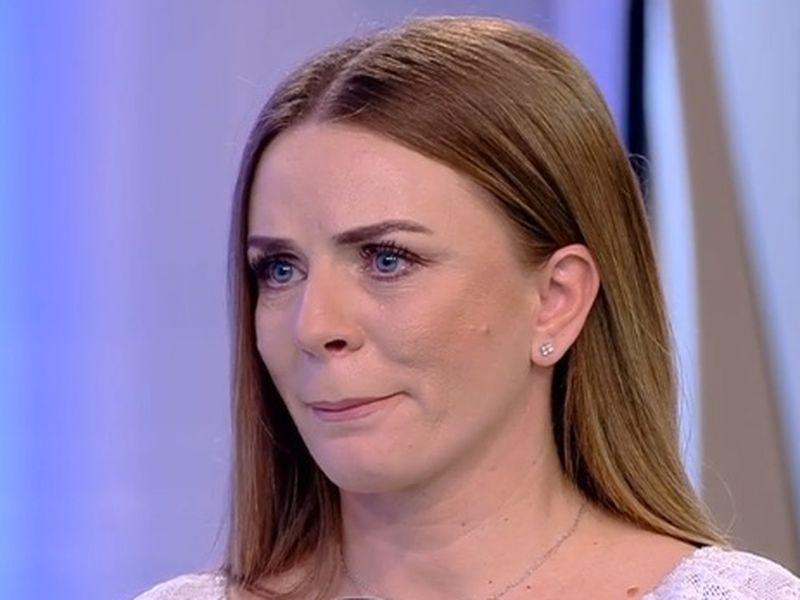 Marcela Fota a făcut dezvăluiri cutremurătoare din ziua tragediei!