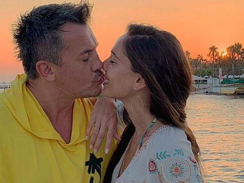 Răzvan și Irina Fodor, părinți pentru a doua oară?! Declarații neașteptate ale prezentatorului de televiziune: