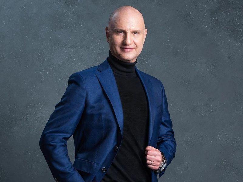 Cine este Dragoș Petrescu, investitor la Imperiul Leilor 2021
