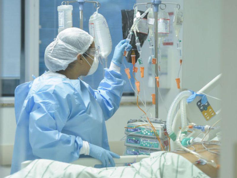 Caz șocant! O asistentă medicală a fost găsită fără suflare într-un pârâu Vad! Ce au descoperit medicii legiști pe corpul femeii