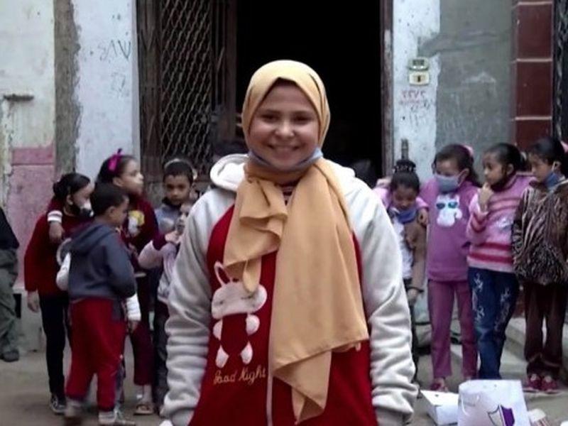 Reem El-Khouly