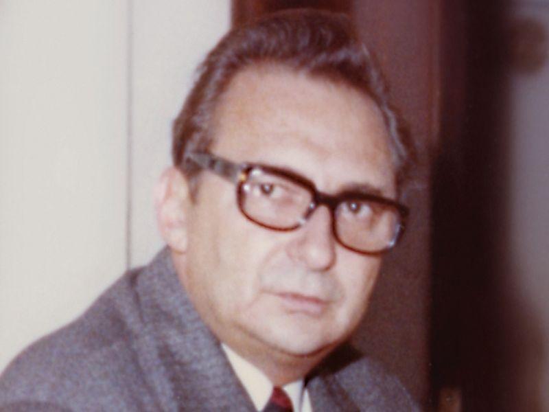 Ion Mihai Pacepa s-a stins din viață în urma infecției cu COVID-19! Generalul avea 92 de ani