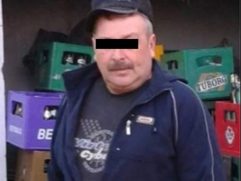 Noi detalii despre bărbatul din Iași care și-a înjunghiat soția și apoi s-a sinucis