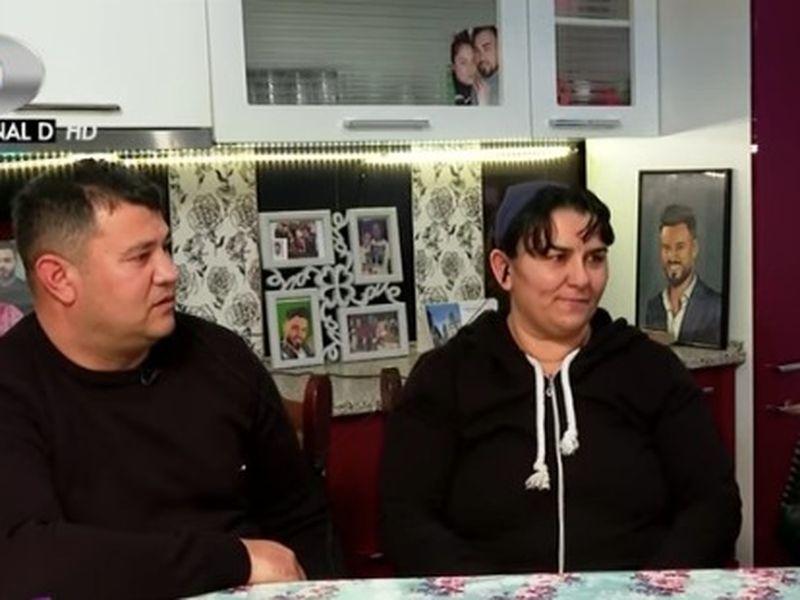 Părinții lui Jador de la Survivor, declarații sincere despre relația Faimosului cu Georgiana!