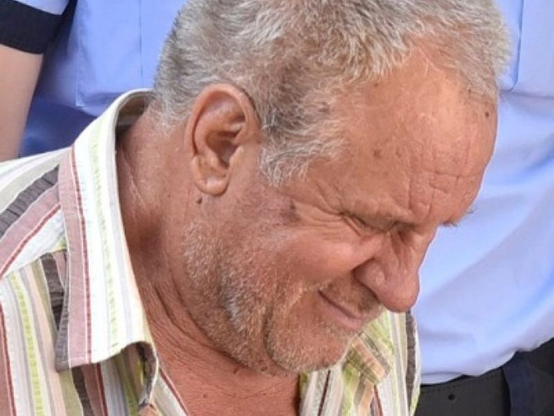 Răsturnare neașteptată de situație! Gheorghe Dincă luptă alături de părinții fetelor ucise să se facă dreptate
