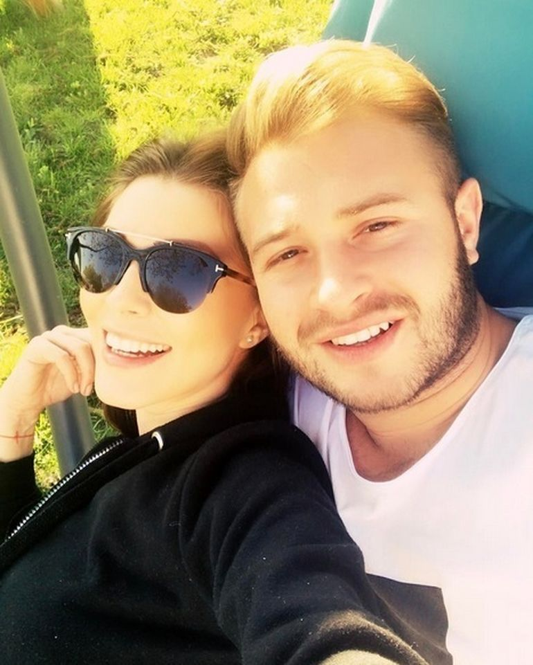 Cum a decurs prima întâlnire a Ilincăi Vandici cu Andrei Neacșu! Prezentatoarea de televiziune vorbește deschis despre relația ei
