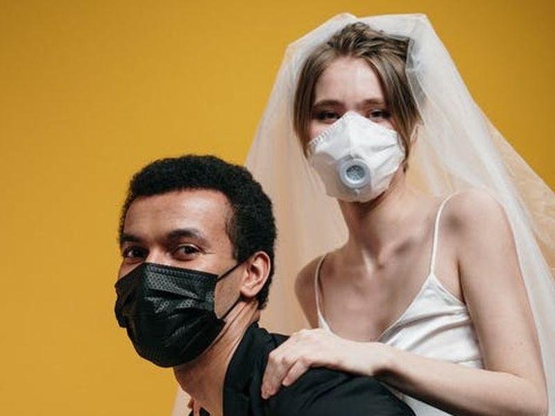 Cum se vor desfășura nunțile în 2021?! Ce restricții vor fi impuse pentru a avea loc evenimentul
