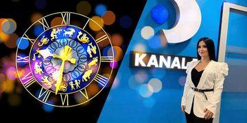 Horoscop săptămâna 1-7 martie. Ana Maria Ticea vă spune ce v-au pregătit astrele