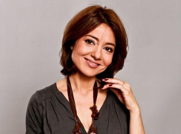 """Oana Sîrbu este în doliu! Celebra actriță a suferit o pierdere imensă: """"A fost cu multă tristețe"""""""