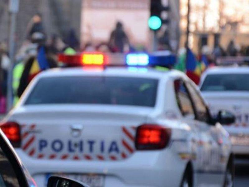Doi bărbați au fost uciși, după ce au fost ținuți ostatici! Ce s-a întâmplat cu răpitorul din Onești